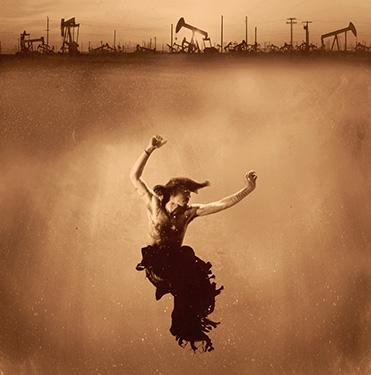 oilbloom.jpg